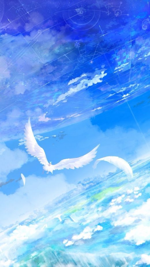 Anime Wallpapers HD Wallpapers Pulse