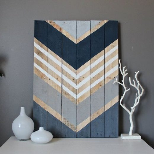 Geometric Wall Art Wood, Wood Wall Art, Geometric Wood Art, Wood Sign, Wooden Wall Art, Modern Wood Wall Art, Boho Decor, Wooden Signs