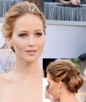 Get the Oscar's Looks: Reese, Naomi & Jennifer