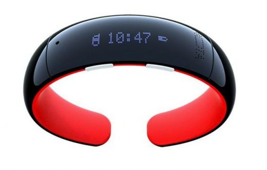 MOTA SmartWatch G2 Announced