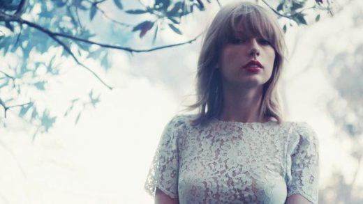Taylor Alison Swift is an American singer-songwriter. One of the world's leadi…