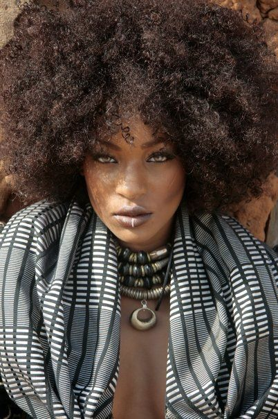Top 50 Greatest Providing Natural Hair Merchandise (Up to date Consistently)