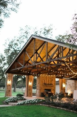 Wedding Venues in Denton, TX – The Knot