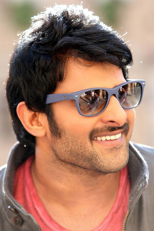 prabhas hd wallpapers 1080p free download