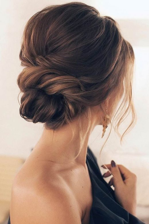 30 Best Hairstyles for Valentines Day