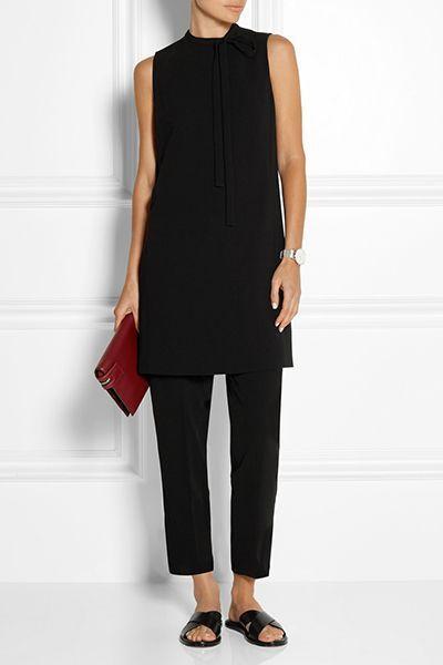 50+ Best Designer Clothes For Women 2017 – #Clothes #Designer #mollige #women