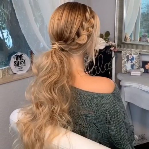 Best Quick & Easy Hair Tutorials!