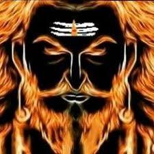 Image result for shivaji maharaj photos
