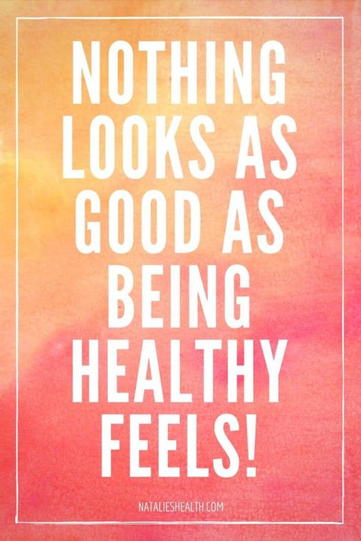 Keep yourself motivated with motivational quotes about healthy living, healthy e…