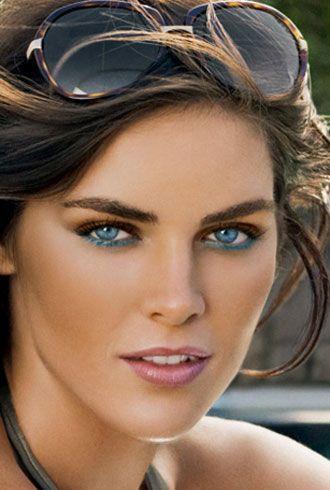 Movie star Hair Stylist Mara Roszak: A tFS Job interview