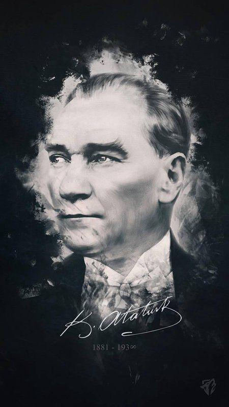 Mustafa Kemal Ataturk HD Wallpaper APK Download – Free Personalization APP for A…