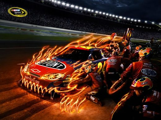 NASCAR Wallpaper | nascar wallpaper nascar wallpapers nascar wallpapers nascar w…