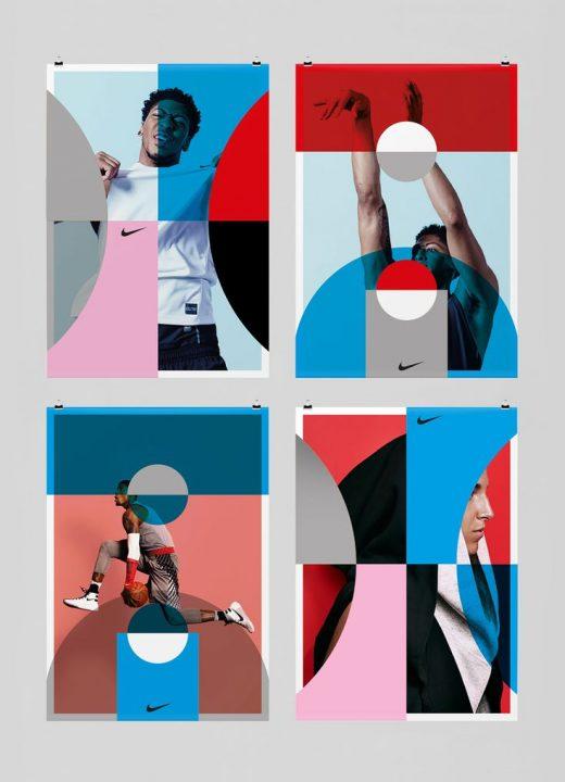 Poster Picks: 5 (or 10) of the Best from Swiss Design Kings Studio Feixen