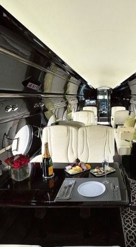 Private jets, jet interior design, Luxury travel, luxury holidays, expensive str…