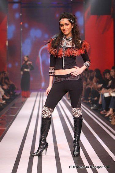 Rock On!! 2 actress Shraddha Kapoor HD Wallpapers & Photos