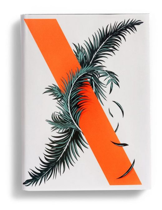 The best book-cover designs of the year, as chosen by the art director of The Ne…