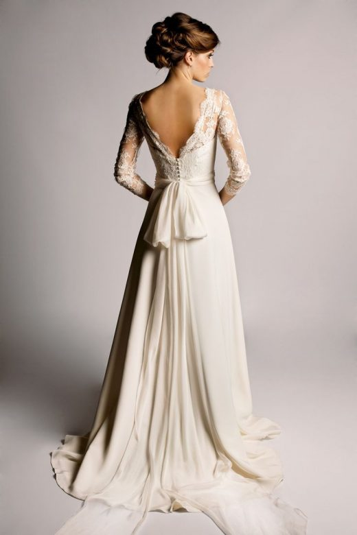 Wedding Dresses – The Ultimate Gallery (BridesMagazine.co.uk)
