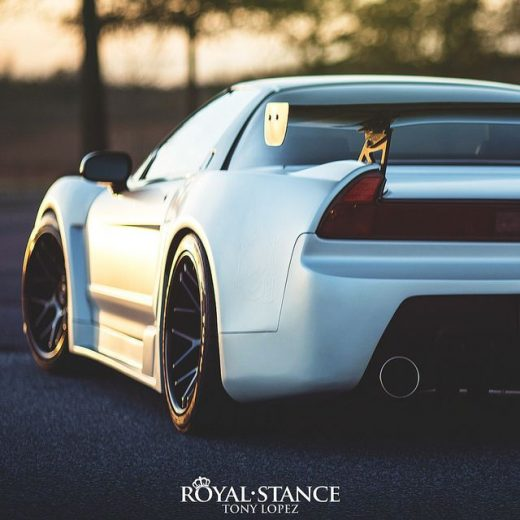 supercars-photography: Royal Stance