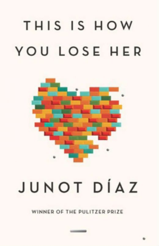 10 Books You Absolutely Have To Read After A Breakup