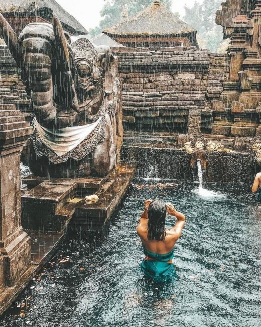 10 most rated places to visit in bali: adventure & travel – Healthy lifestyle
