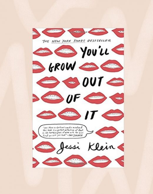 15 Books Every 20-Something Woman Should Read Right Now