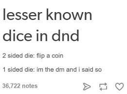 19 Dungeons And Dragons Memes For The Nerd Connoisseurs