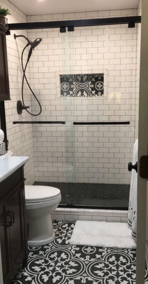 30+ Small Bathroom Vanity Ideas is Very Beautiful View