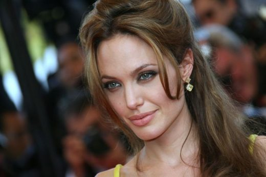 45  Angelina Jolie HD Wallpapers – Download at WallpaperBro