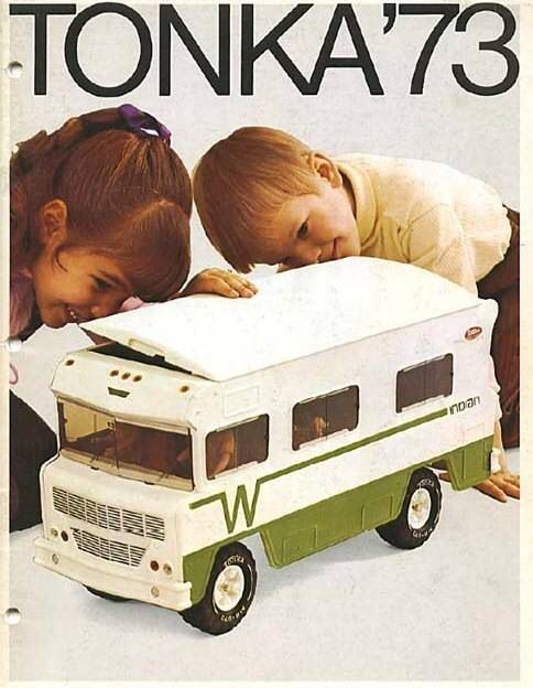 70s toys, my brother had one | repinned by www.blucats.com
