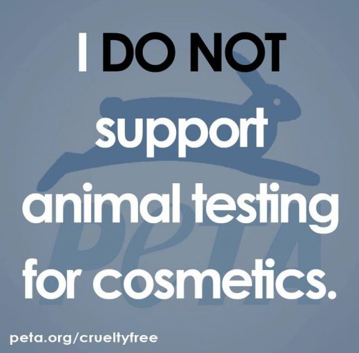 Search for Cruelty-Free Companies, Products, and More
