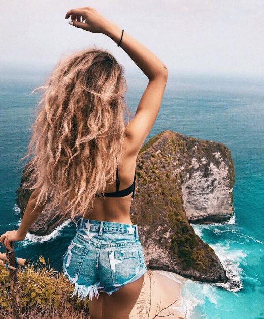 "TRAVEL BOOZT on Instagram: ""Nusa Penida has so many amazing views making it ha…"