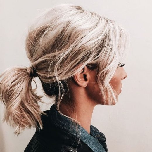 10 Things Girls With Short Hair Are Tired of Hearing
