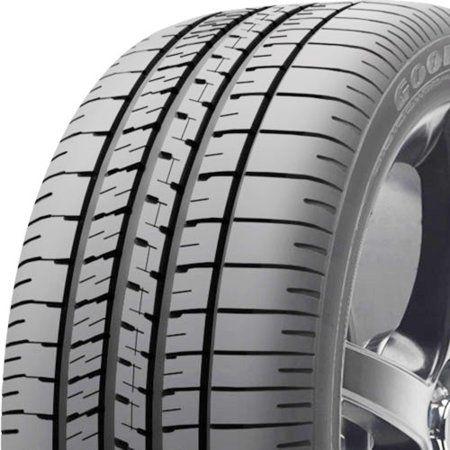 Goodyear eagle f1 supercar emt P245/40R18 88Y vsb summer tire, Black