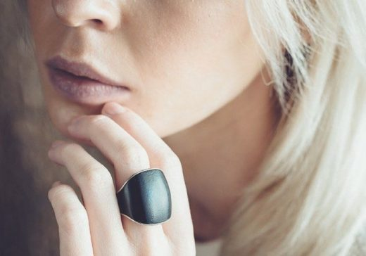 NIMB Smart Ring Designed To Keep You Safe (video) – NIMB has this week unveiled …