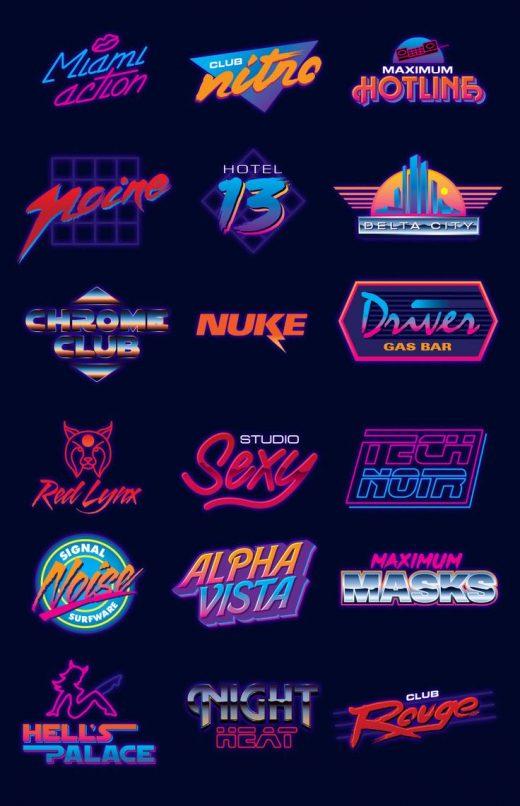 reddit.com: search results – logo design