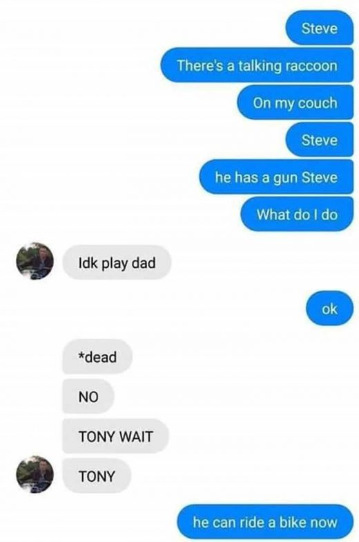 24 Funny Texts Messages Guaranteed To Make Someone Laugh For Hours