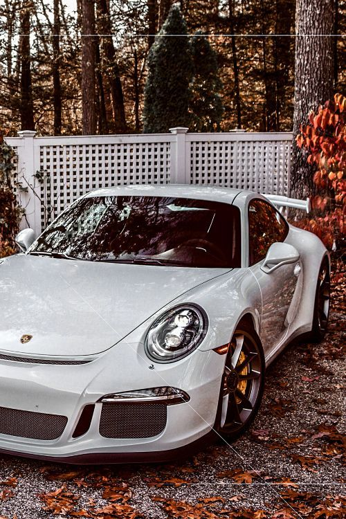 New Cars and Supercars! The Latest Cars Here>http://Howtocomparecarinsurance.net…