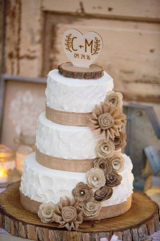 The Leaked Secrets to Rustic Wedding Food Discovered – Decoryourhomes.com