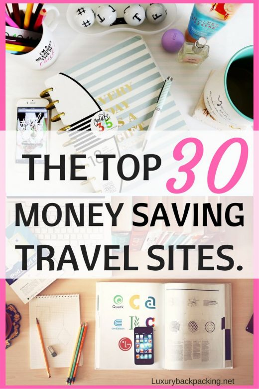 Travel Recommendations