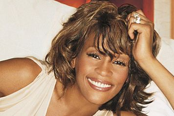 Whitney Houston's Legacy: Will she be remembered for her Voice or her Vice?