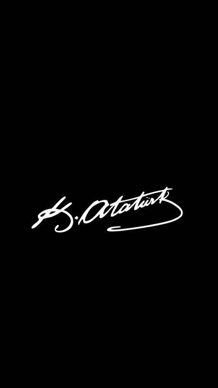 Mustafa Kemal Ataturk HD Wallpaper for Android – APK Download