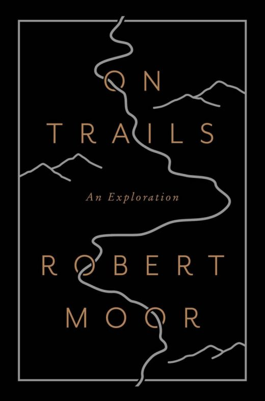 On Trails (eBook)