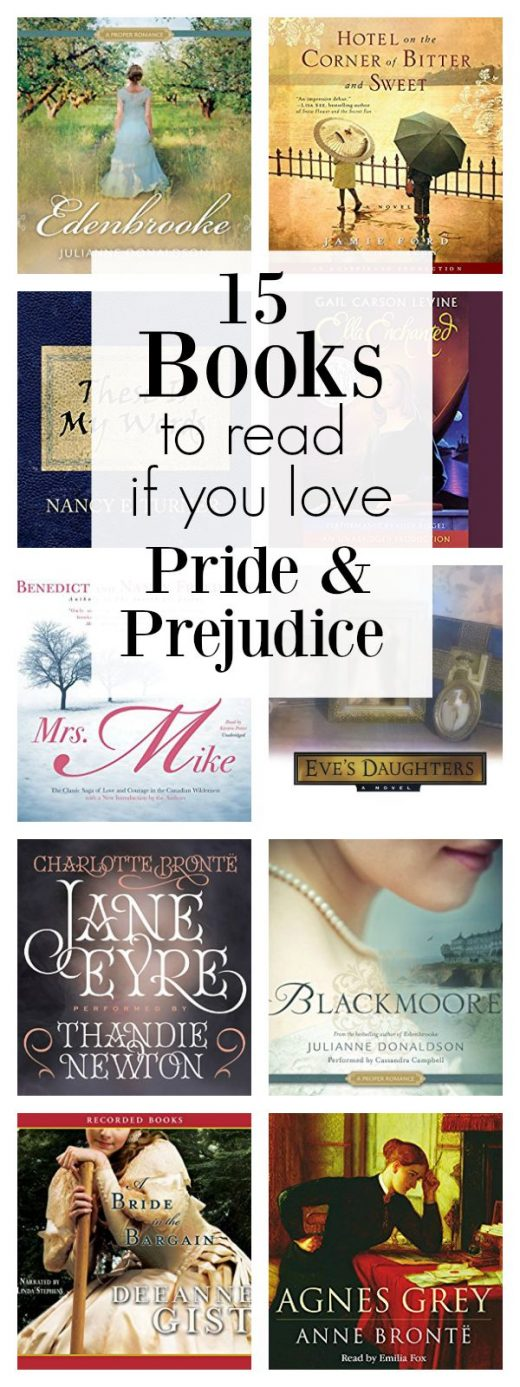 10+ Cute Love Stories to Read