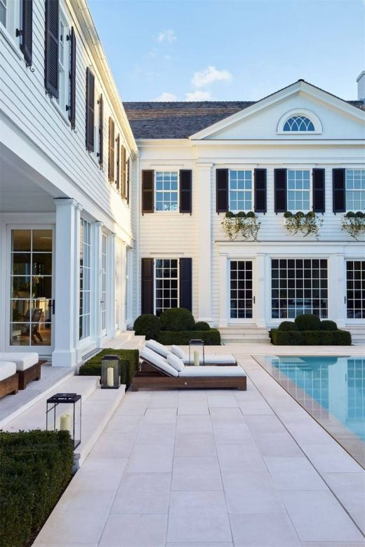 11 Christopher Street Southampton, New York, United States – Luxury Home For S…