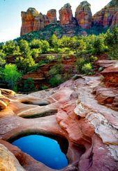 12 Best Things to Do in Sedona, Arizona