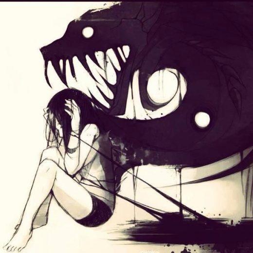 Illustrations by Alexandria Lomuntad
