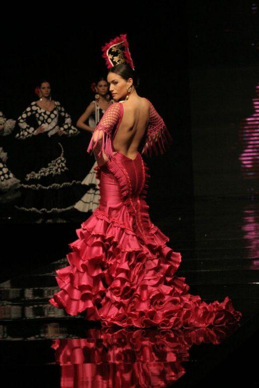 J'aime… le Flamenco