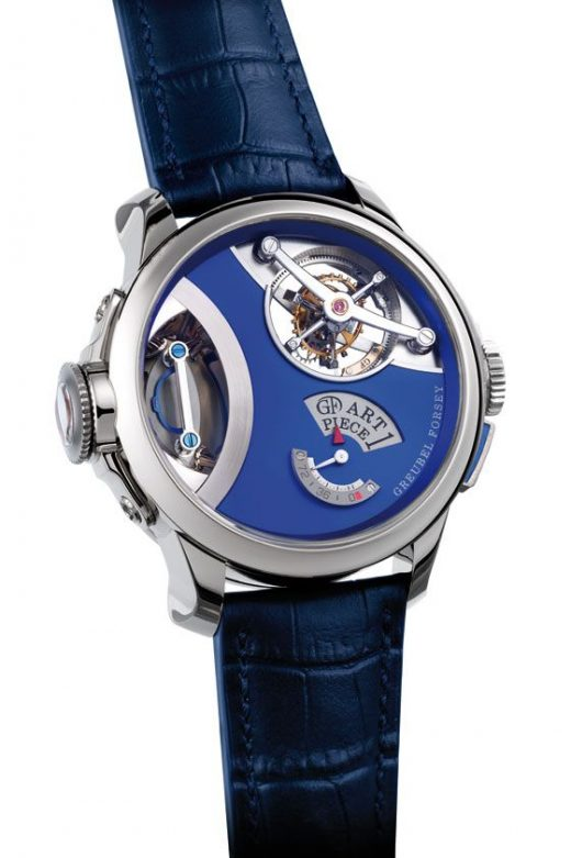 The World's Most Expensive Watches: 8 Timepieces Over $1 Million