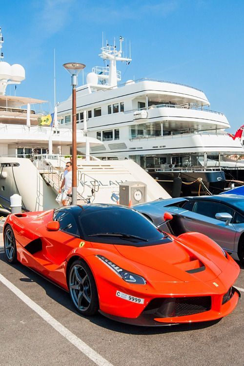 """supercars-photography: """"Toys For Boys >>Supercars """""""