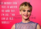 29 Celebrities Who Will Actually Make You Feel Good About Your Body